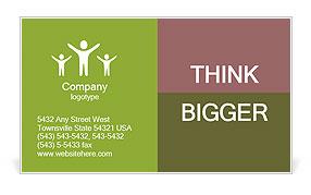0000094358 Business Card Templates