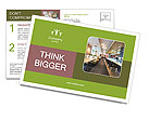 0000094358 Postcard Templates