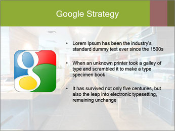 The modern cafe PowerPoint Templates - Slide 10
