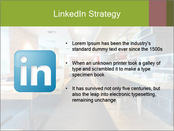 The modern cafe PowerPoint Templates - Slide 12