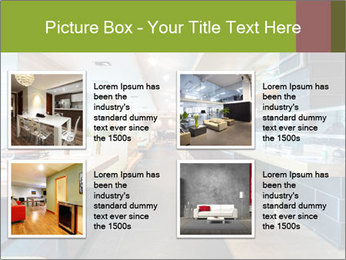 The modern cafe PowerPoint Templates - Slide 14
