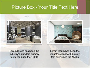 The modern cafe PowerPoint Templates - Slide 18