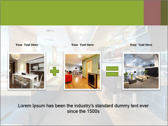 The modern cafe PowerPoint Templates - Slide 22
