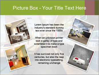 The modern cafe PowerPoint Templates - Slide 24