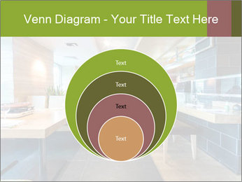 The modern cafe PowerPoint Templates - Slide 34