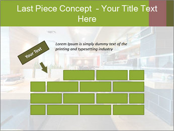 The modern cafe PowerPoint Templates - Slide 46