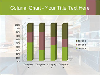 The modern cafe PowerPoint Templates - Slide 50