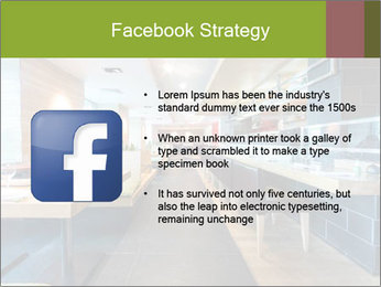 The modern cafe PowerPoint Templates - Slide 6