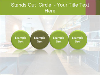 The modern cafe PowerPoint Templates - Slide 76