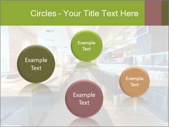 The modern cafe PowerPoint Templates - Slide 77