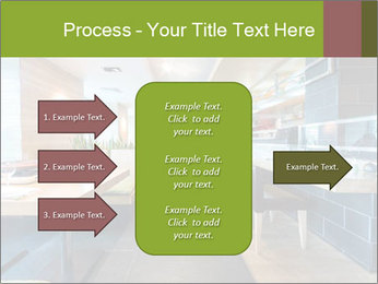 The modern cafe PowerPoint Templates - Slide 85