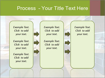 The modern cafe PowerPoint Templates - Slide 86