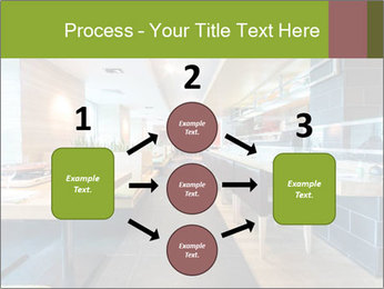 The modern cafe PowerPoint Templates - Slide 92