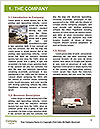0000094358 Word Template - Page 3