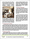 0000094358 Word Template - Page 4