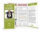 0000094359 Brochure Templates