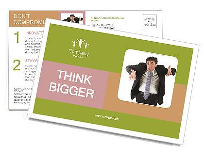0000094359 Postcard Template