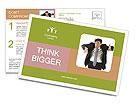 0000094359 Postcard Templates