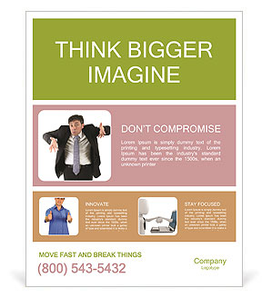 0000094359 Poster Template