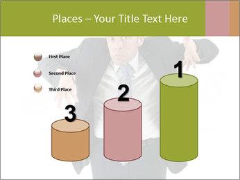 Expressive businessman PowerPoint Template - Slide 65