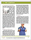 0000094359 Word Templates - Page 3