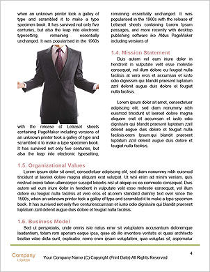 0000094359 Word Template - Page 4