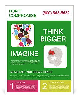 0000094360 Flyer Templates
