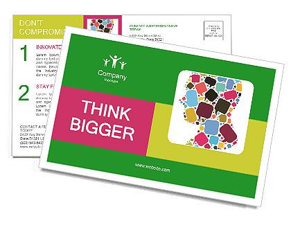 0000094360 Postcard Template