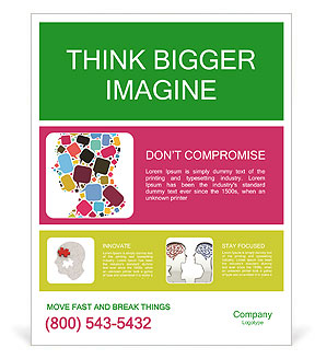 0000094360 Poster Templates
