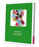 0000094360 Presentation Folder