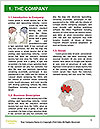 0000094360 Word Templates - Page 3