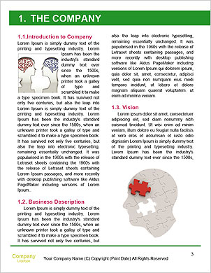 0000094360 Word Template - Page 3