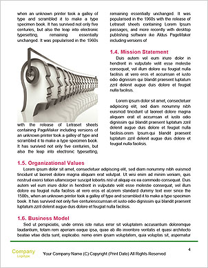 0000094360 Word Template - Page 4