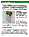 0000094360 Word Templates - Page 8