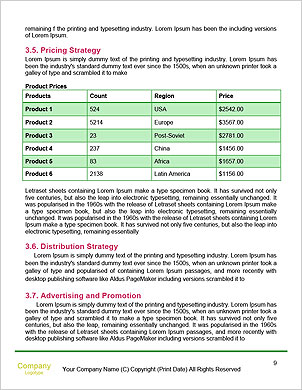 0000094360 Word Template - Page 9