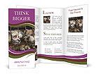 0000094361 Brochure Templates