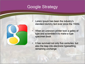Dog PowerPoint Templates - Slide 10