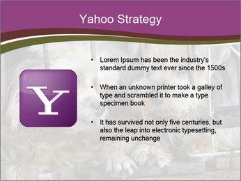 Dog PowerPoint Templates - Slide 11