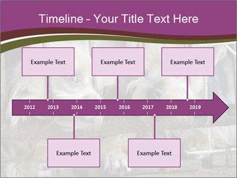 Dog PowerPoint Templates - Slide 28