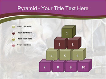 Dog PowerPoint Templates - Slide 31