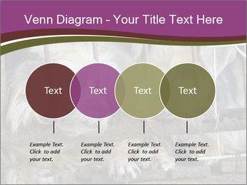 Dog PowerPoint Templates - Slide 32