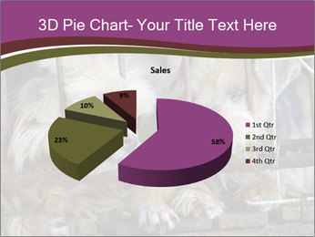 Dog PowerPoint Templates - Slide 35