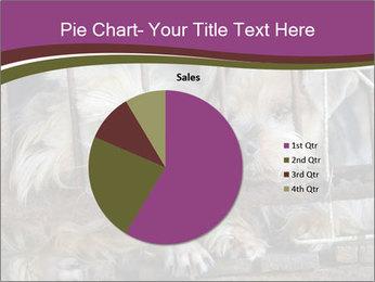 Dog PowerPoint Templates - Slide 36