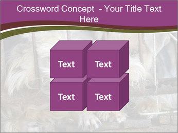 Dog PowerPoint Templates - Slide 39
