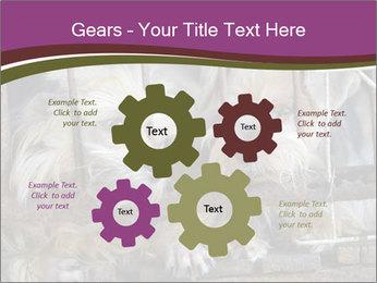 Dog PowerPoint Templates - Slide 47