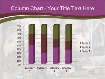 Dog PowerPoint Templates - Slide 50