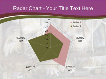 Dog PowerPoint Templates - Slide 51