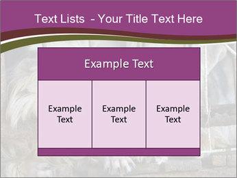Dog PowerPoint Templates - Slide 59