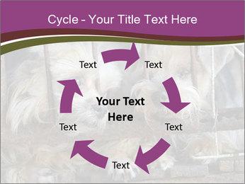 Dog PowerPoint Templates - Slide 62