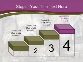 Dog PowerPoint Templates - Slide 64